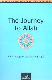 The Journey to Allaah