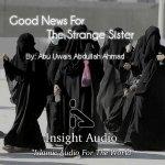 GoodNewsForASister-MP3-art